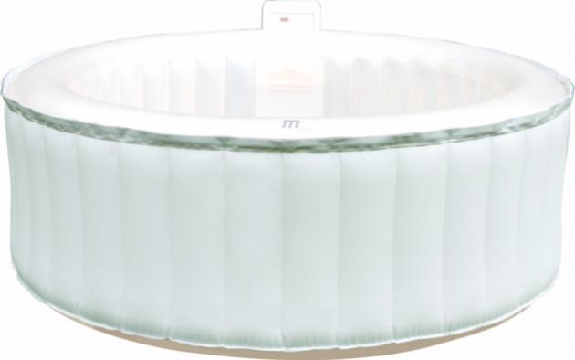 M-spa M-022LS Glow Lite