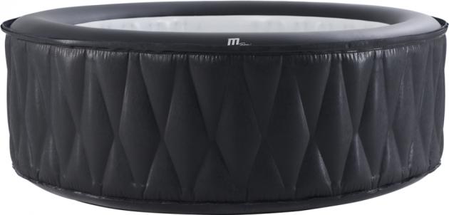 M-Spa Mont Blanc Premium P-MB049