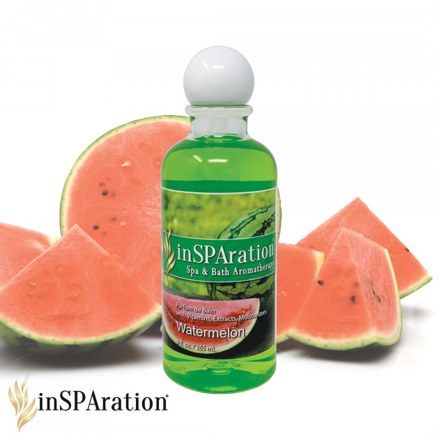 inSPAration Doft Watermelon