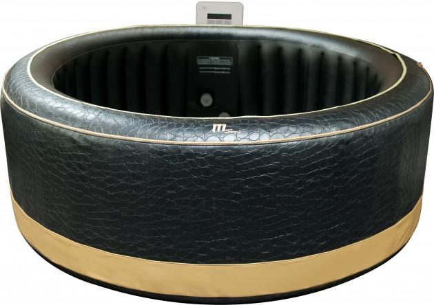M-Spa Luxury Exotic Premium P-EX06