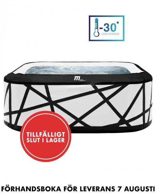 M-Spa Soho Premium P-SH069
