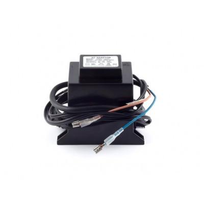 M-Spa Transformator Premium/Elite