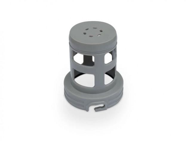 M-Spa Filterhållare
