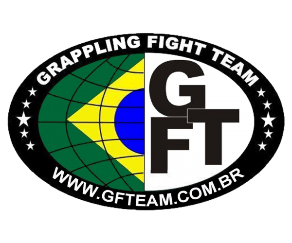 gfteam-oficial-logo_orig7gSNPWoZxXMaf