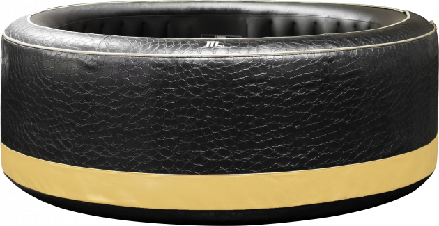 M-Spa Luxury Exotic Premium P-EX069