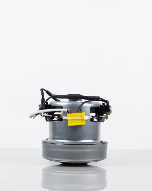 M-Spa Bubbelgenerator Lite