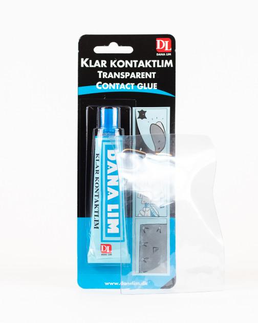 Reparations kit
