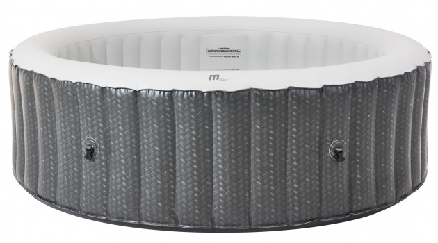 M-Spa Ottoman Comfort C-OM061