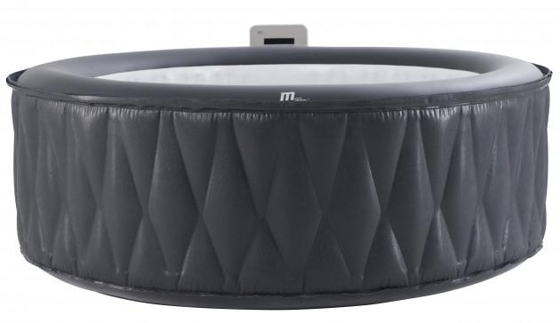 M-Spa P-MB06 Mont Blanc Premium