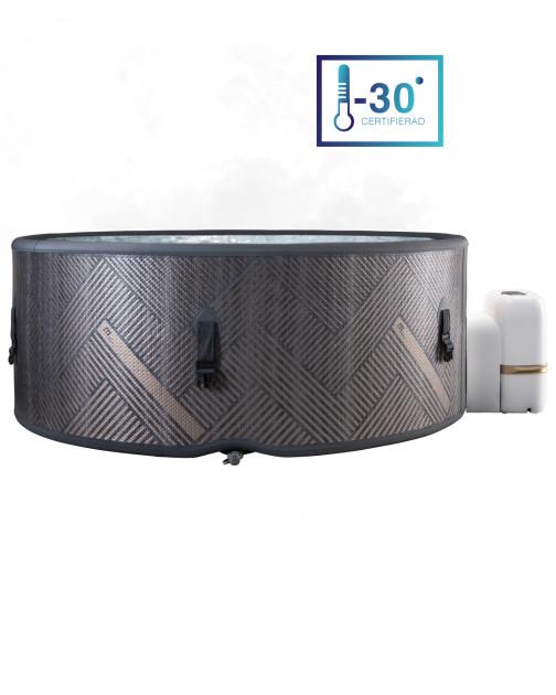 M-Spa Mono Concept C-MO069